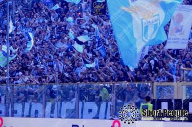 Parma-Lazio (15)