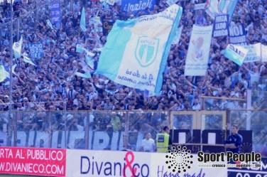 Parma-Lazio (16)