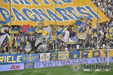 Parma-Lazio (4)