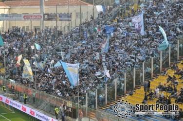 Parma-Lazio (5)
