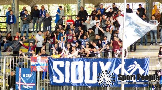 Pavia-Reggio-Audace-Serie-D-2018-19-19
