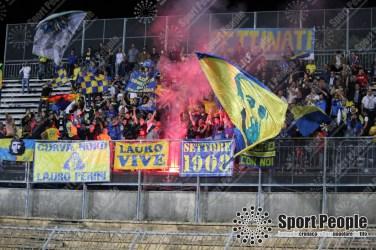 Piacenza-Carrarese (17)