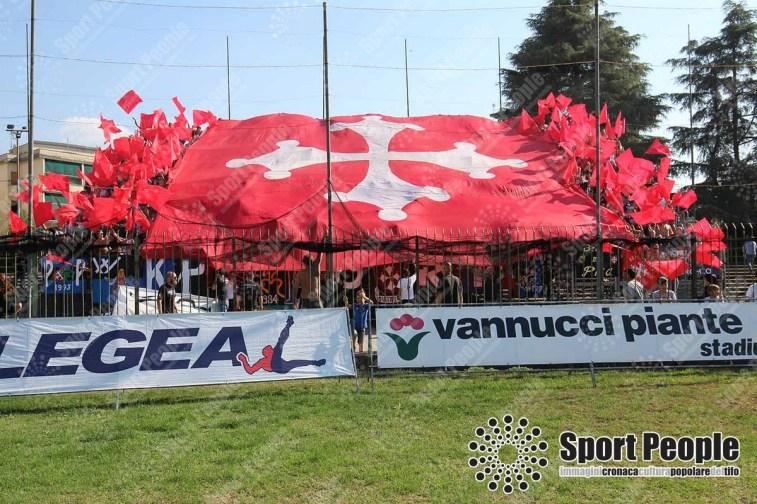 Pistoiese-Pisa (12)