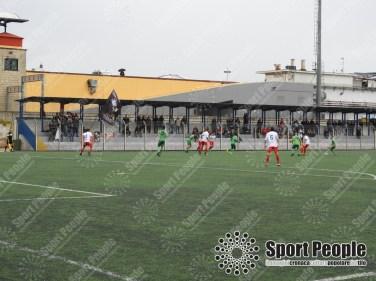 Pomigliano-Altamura (6)