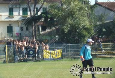 Ponzano-Rifredi (3)