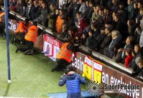 QPR-Aston Villa (11)