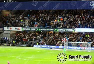 QPR-Aston Villa (3)