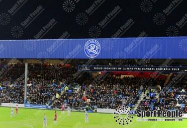QPR-Aston Villa (6)