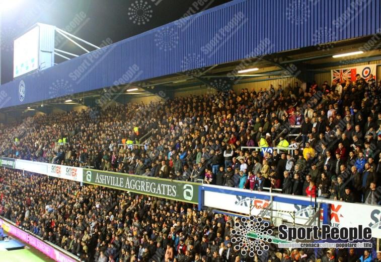 QPR-Aston Villa (9)