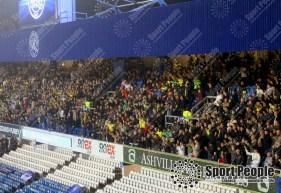 QPR-Norwich (11)