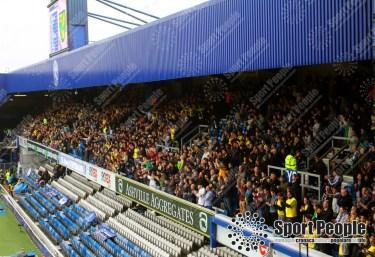 QPR-Norwich (3)