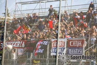 Ravenna-Sambenedettee-Serie-C-2018-19-37