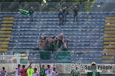 Rimini-Pordenone (14)