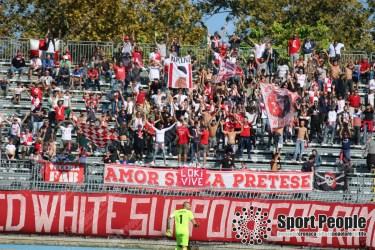 Rimini-Pordenone (2)