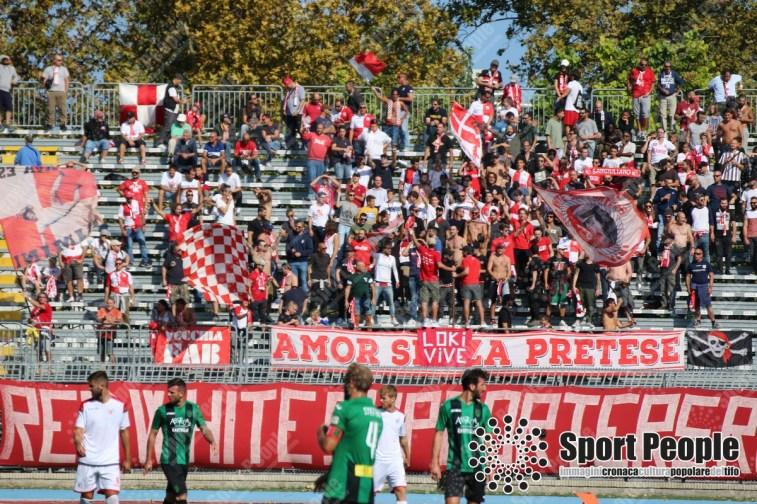 Rimini-Pordenone (9)