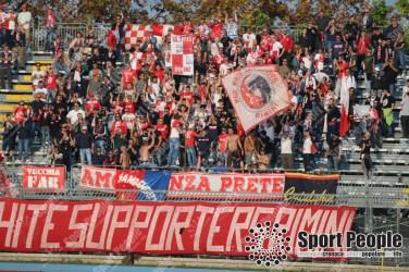 Rimini-Teramo-Serie-C-2018-19-04