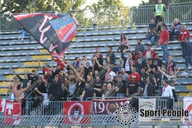 Rimini-Teramo-Serie-C-2018-19-14