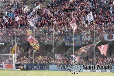 Salernitana-Verona-Serie-B-2018-19-02