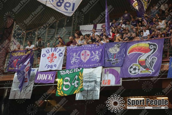 Sampdoria-Fiorentina (10)