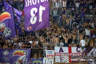 Sampdoria-Fiorentina (14)