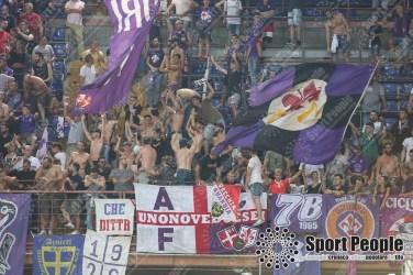 Sampdoria-Fiorentina (15)