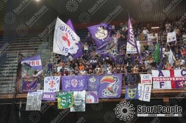 Sampdoria-Fiorentina (6)