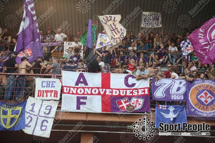Sampdoria-Fiorentina (9)