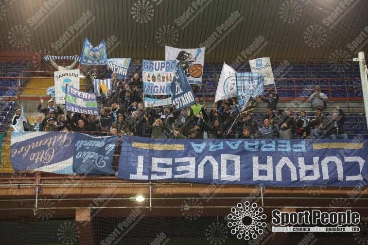 Sampdoria-Spal (12)
