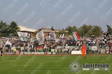 Santarcangelo-Cesena (14)
