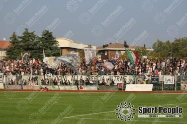 Santarcangelo-Cesena (17)
