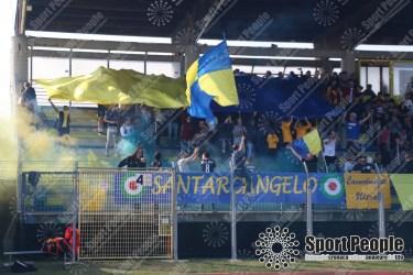 Santarcangelo-Cesena (2)