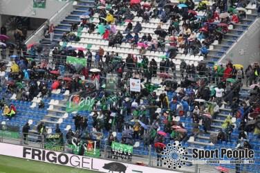 Sassuolo-Bologna (4)