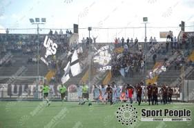 Savoia-Sorrento-Serie-D-2018-19-01