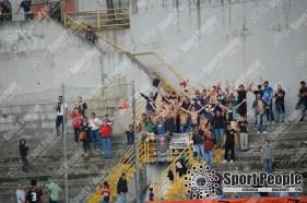 Savoia-Sorrento-Serie-D-2018-19-19