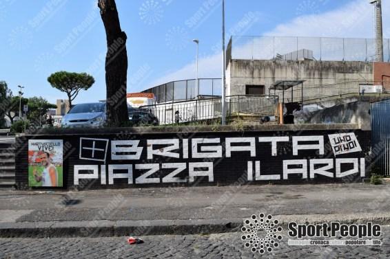 Savoia-Taranto (11)