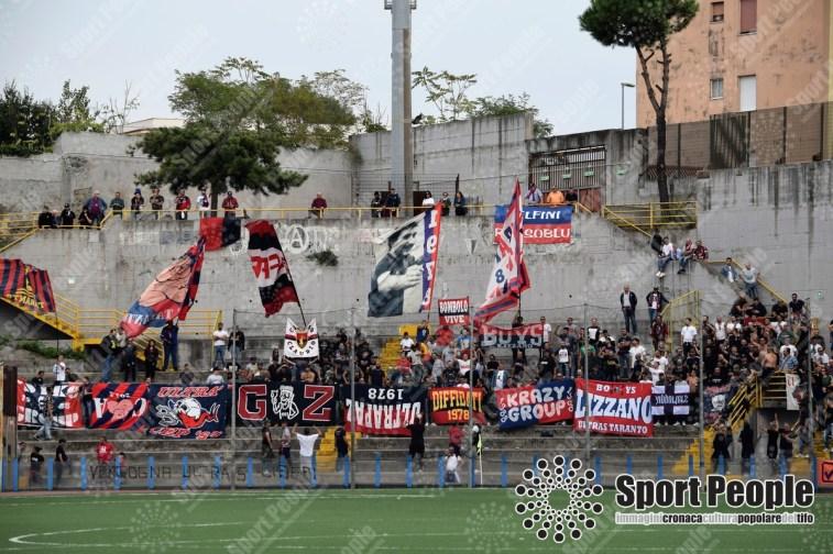 Savoia-Taranto (34)