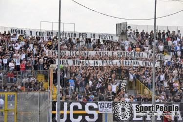 Savoia-Taranto (35)