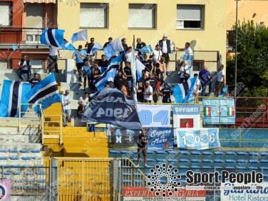 Savona-Sanremese-Serie-D-2018-19-06