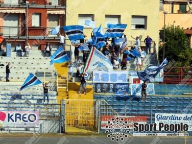 Savona-Sanremese-Serie-D-2018-19-07