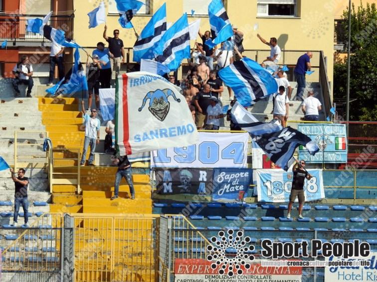 Savona-Sanremese-Serie-D-2018-19-09