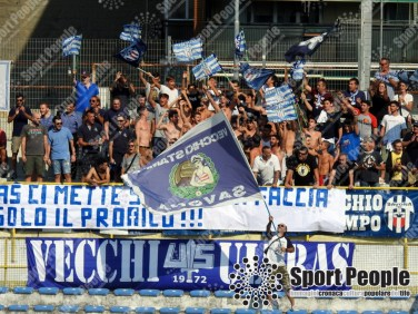 Savona-Sanremese-Serie-D-2018-19-16