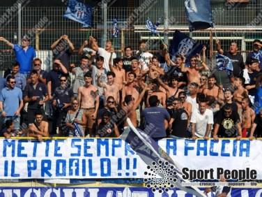 Savona-Sanremese-Serie-D-2018-19-18