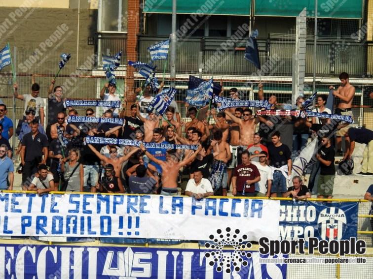 Savona-Sanremese-Serie-D-2018-19-31