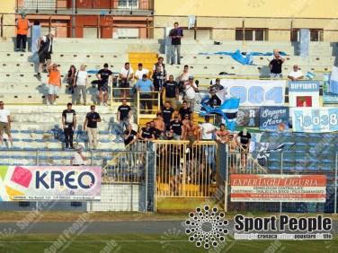 Savona-Sanremese-Serie-D-2018-19-35