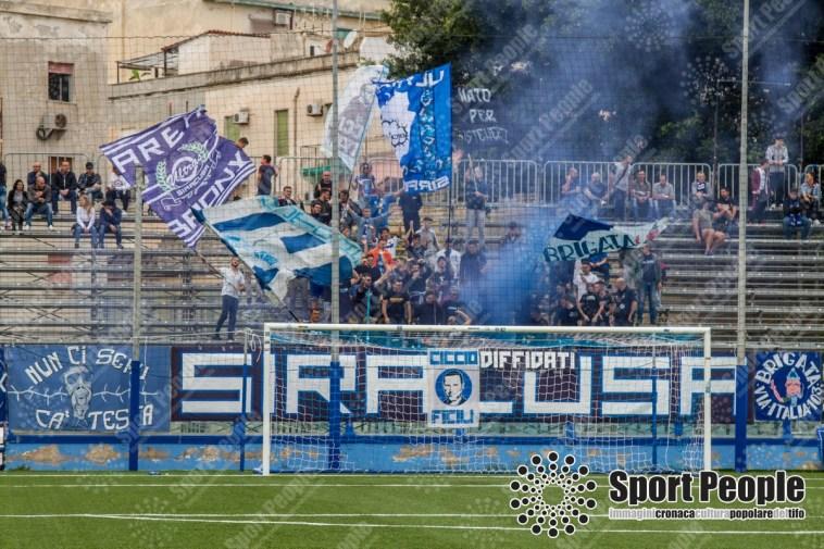 Siracusa-Potenza (1)