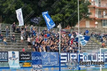 Siracusa-Potenza (5)