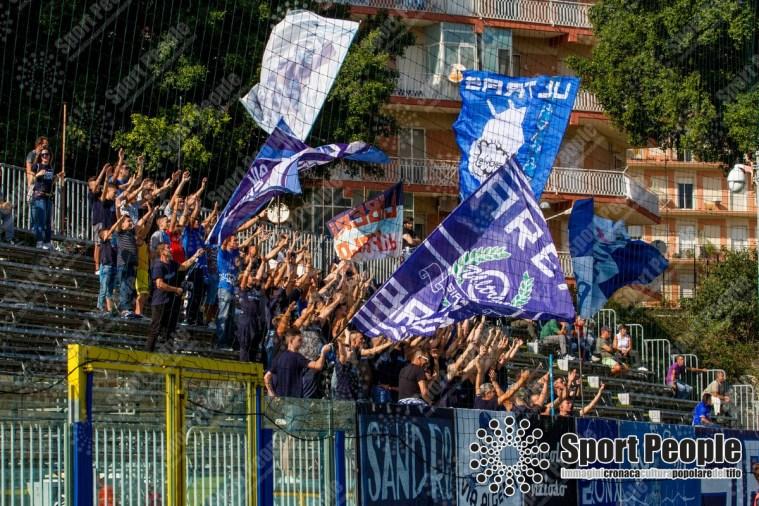 Siracusa-Sicula Leonzio (1)