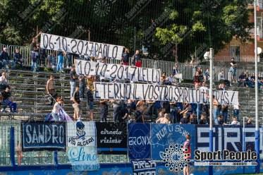 Siracusa-Sicula Leonzio (3)