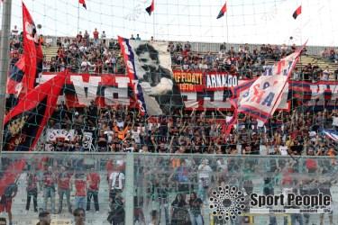 Taranto-Nola-Serie-D-02