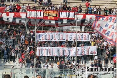 Taranto-Nola-Serie-D-03